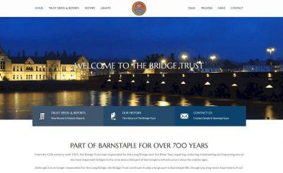 The Bridge Trust